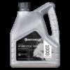 Hydro-Etch 1000 Concrete Cleaner by Ghostshield