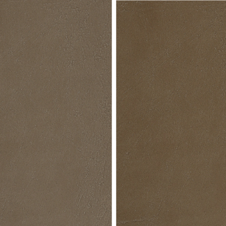 Brown Cafe Concrete Stain 100 Non Toxic Redi Mix Colors