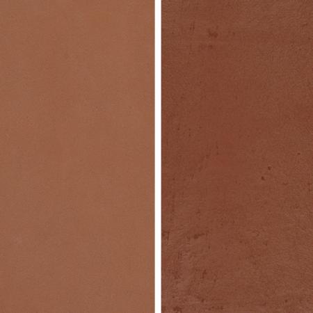Terracotta Concrete Stain 100 Non Toxic Redi Mix Colors
